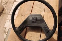 Руль. Toyota Corolla Levin, AE86, AE85