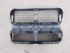 Панель передняя BMW 6 F12 BMW 6 F12