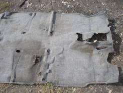 Ковровое покрытие. Honda CR-V, RD1, RD2 Двигатель B20B