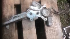 Стеклоподъемный механизм. Toyota Camry, SXV20 Двигатель 5SFE