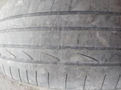 Bridgestone. Летние, 70%, 2 шт