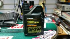 Xenum. Вязкость 75W-90. Под заказ