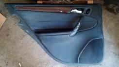 Обшивка двери. Mercedes-Benz W203