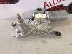 Мотор стеклоочистителя. Honda CR-V, RD7, RD6, RD5 Двигатели: K20A, K24A