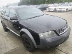 Зеркало заднего вида боковое. Audi Quattro Audi Allroad