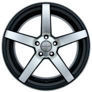 Sakura Wheels 9135. 8.5x19, 5x108.00, ET42, ЦО 73,1мм.