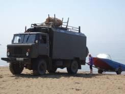 ГАЗ 66. Продам дизель, 2 200 куб. см., 2 000 кг.