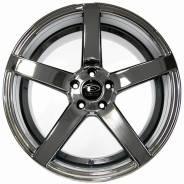 Sakura Wheels 9135. 8.5x19, 5x112.00, ET40, ЦО 73,1мм.