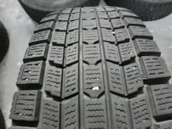 Dunlop Grandtrek. Зимние, без шипов, износ: 10%, 4 шт
