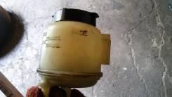 Бачок гидроусилителя руля. Nissan Cedric, ENY34, HY34