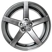 Sakura Wheels 9135. 8.5x19, 5x114.30, ET32, ЦО 73,1мм.