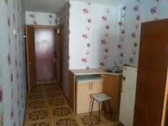 Гостинка, улица Калининская 7. частное лицо, 18 кв.м.