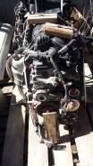 Двигатель Honda Fit  GE6, L13A. Авторазборка Chita CAR