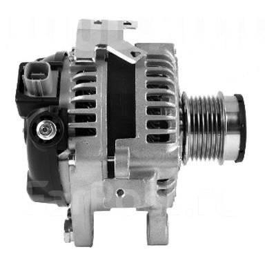 генератор toyota 27060-28310