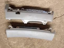 Подушка безопасности. Toyota Crown, GRS182 Двигатели: 3GRFSE, 3GRFE