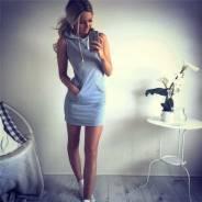Платья спортивные. 42