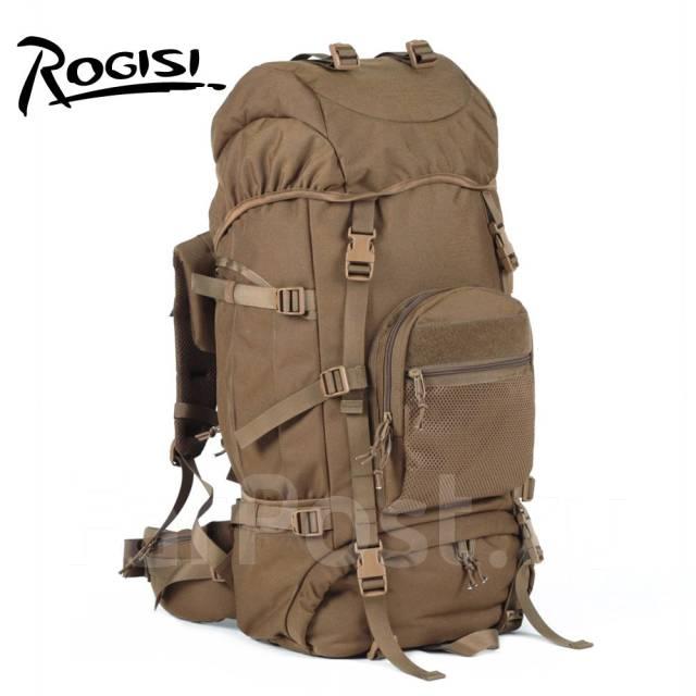 037e2fdd55a3 Рюкзак туристический Rogisi Cordura BN-012B - Рюкзаки и сумки во ...
