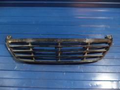 Решетка бамперная. Hyundai ix35 Hyundai Tucson