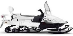 Yamaha Viking 540. исправен, есть птс, без пробега. Под заказ