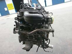 Двигатель. Nissan Navara Nissan Pathfinder, R51 Двигатель VQ40DE. Под заказ