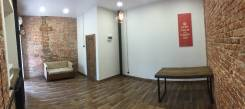 В самом центре сдаётся помещение в Loft стиле!. 27 кв.м., улица Семеновская 10/2, р-н Центр. Интерьер
