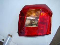 Стоп-сигнал. Toyota Corolla Runx