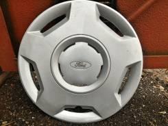 """Колпаки оригинальные Ford. Диаметр Диаметр: 14"""", 1 шт."""