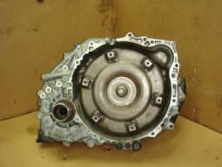 Автоматическая коробка переключения передач. Volvo: S80, S70, XC90, V40, C70, 960, 850, S40, S60, V70