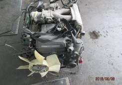 Продажа двигатель на Toyota Crown JZS151 1JZ-GE