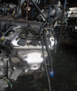 Продажа двигатель на Honda Odyssey RA8 J30A