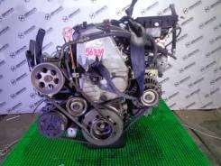 Двигатель в сборе. Honda Civic, EK9, EK4, EK3, EK2 Двигатель D13B