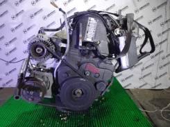 Двигатель в сборе. Honda Accord, CL3 Honda Torneo, CL3 Двигатель F20B