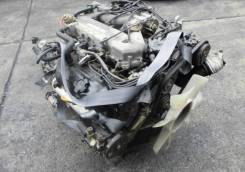 Продажа двигатель на Nissan Cedric Y33 VG20 E
