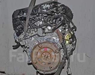 Двигатель в сборе. Nissan Skyline, HR30, HR31, HR32, HR33, HR34 Nissan Presea, HR10, HR11 Nissan Fuga Двигатель VQ25HR