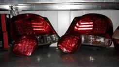 Оптика. Lexus GS300 Toyota Aristo, JZS161