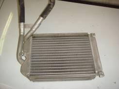 Радиатор отопителя. Daewoo Nexia
