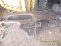 Панель приборов. Toyota Carina, AT175 Двигатель 4AFE