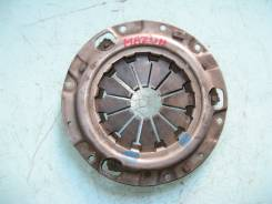 Корзина сцепления. Mazda Familia, BG6P Двигатель B6