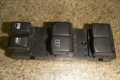Блок управления стеклоподъемниками. Nissan Teana, J32 Двигатели: VQ35DE, QR25DE, VQ25DE
