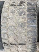 йокогама, 195/60 R15