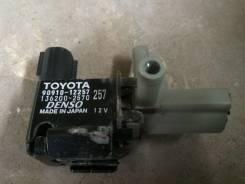 Клапан вакуумный. Toyota