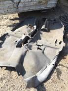 Ковровое покрытие. Mazda Atenza, GGEP Двигатель LFVE