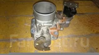 Заслонка дроссельная. Mazda MPV, LWEW Двигатели: FS, FSDE, FS FSDE