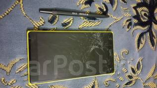 Nokia Lumia 1520. Б/у