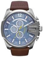 Часы Diesel DZ4281 хронограф