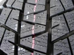 Bridgestone Blizzak DM-V1. Зимние, без шипов, 2013 год, без износа, 1 шт. Под заказ