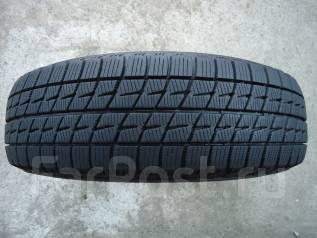 Bridgestone Ice Partner. Зимние, 2012 год, износ: 10%, 4 шт