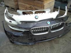 Бампер. BMW M5, E60 BMW 3-Series, F30 BMW 5-Series, E60