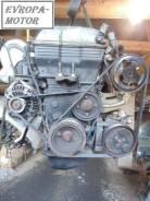 Продам Двигатель Mazda Premacy 1.8