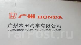 Фильтр салона. Honda Fit
